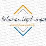 Data Keluaran Togel Singapore 2018-2019